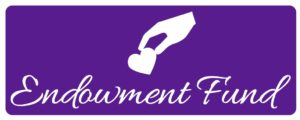 ef-primary-full-logo_knockout