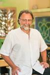 Ron Spector - Star Garden Kindergarten Assistant