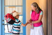 Handshake_Laura-Gabelsberg_resized-for-website