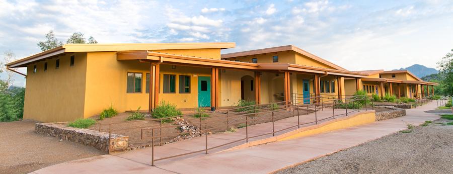 Bildergebnis für Tucson Waldorf School